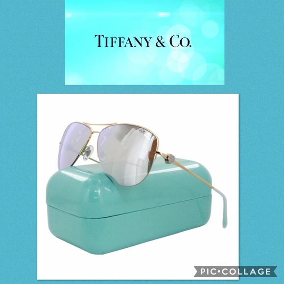 b1e661d35405f 🎈BLACK FRIDAY SALE🎈Tiffany & Co Sunglasses 3021.  M_5be0f194d6dc5280bf278410